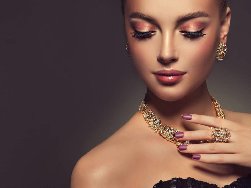 Juwelen Mimy